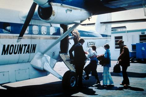 600 dpi RMA boarding
