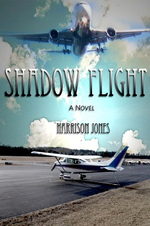 Shadow flight cover